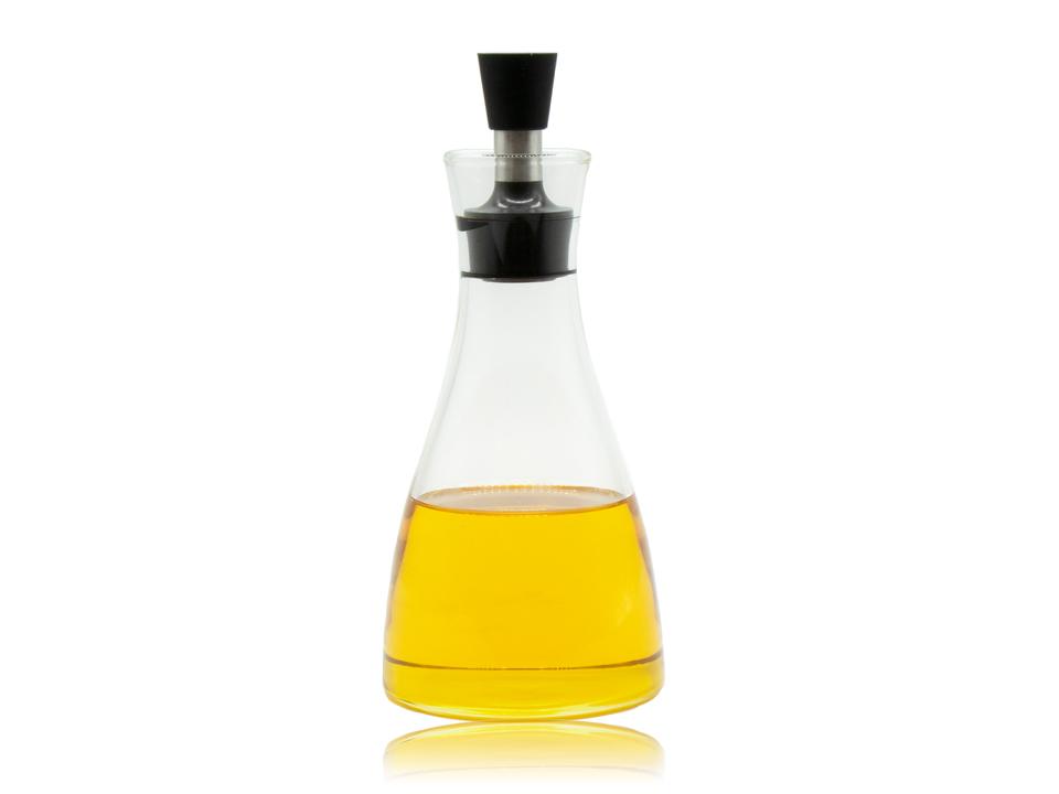 北歐美學油醋瓶